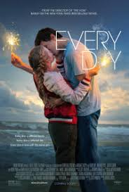 Everyday - Movie Review