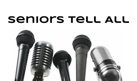 Seniors Tell All: What classes do you wish you had taken?