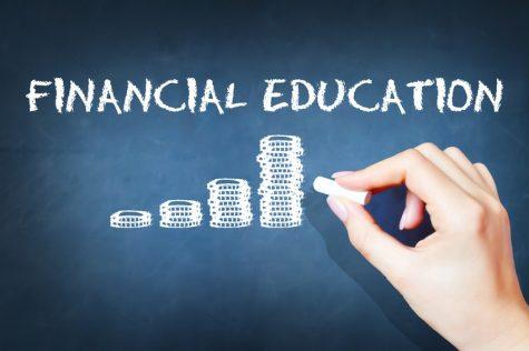 Class Highlight: Personal Finance