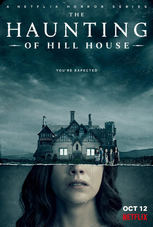 The+Haunting+of+Hill+House