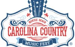 Carolina Country Music Festival