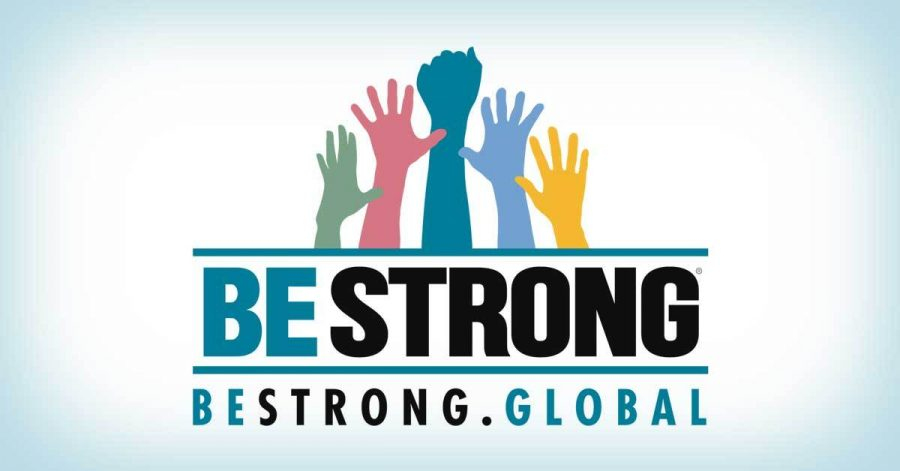 Be+Strong%3A+Stand+Against+Bullying