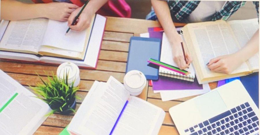 Study+Tips