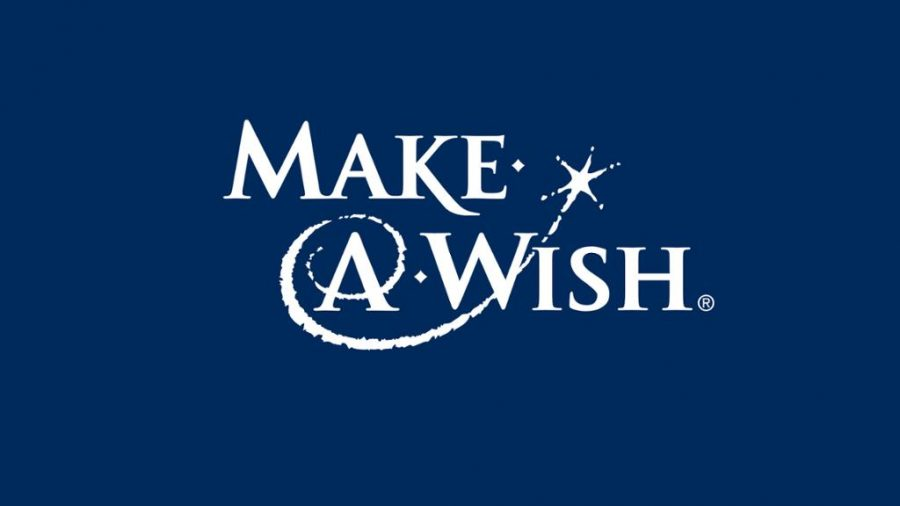The Make-a-Wish Foundation