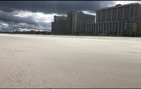 Beaches Reopening: Good or Bad?