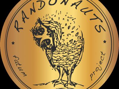 Randonautica: What is it?