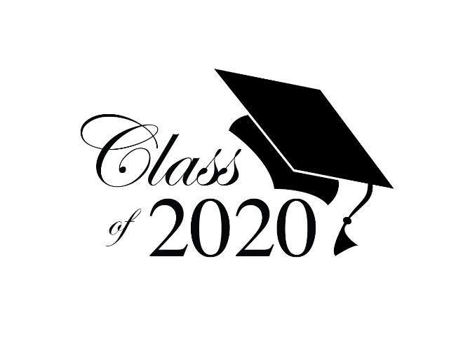 2020+Senior+Letter