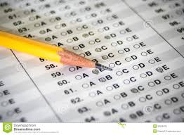Standardized Testing: Is it Necessary?