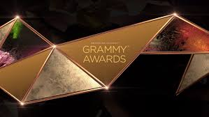 Are the Grammys Getting Worse?