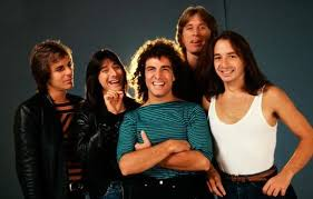 Journey - One of the Best!