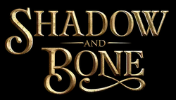 """Shadow and Bone""- Worth the Watch"
