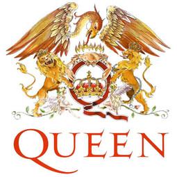 Queen's Music