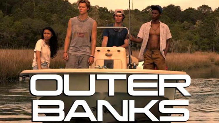 Netflix's Outer Banks Returning – Are You Ready?